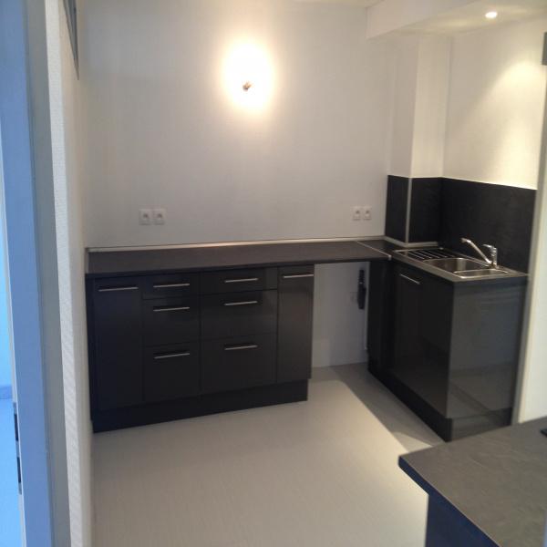 Offres de location Appartement Westhoffen 67310