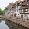 Logements à vendre à Marlenheim
