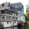 Acheter un logement en Alsace